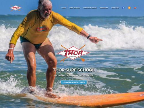 - http://thorsurfschool.com/home.php